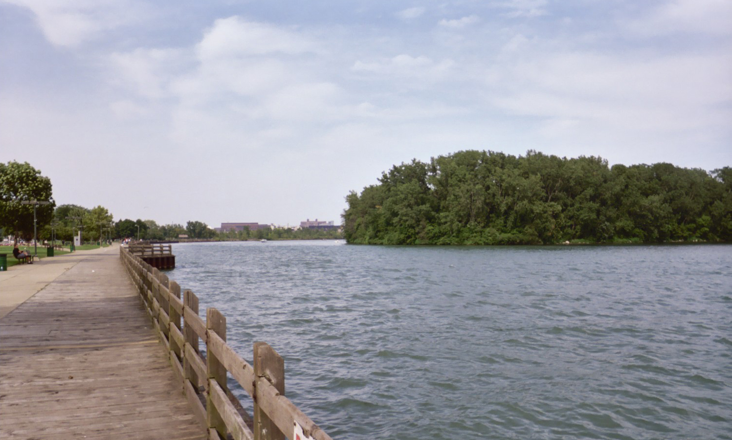 Dingell_Park_Boardwalk