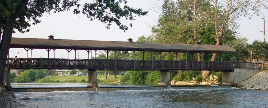 Walking-Bridge-r1-1140x460