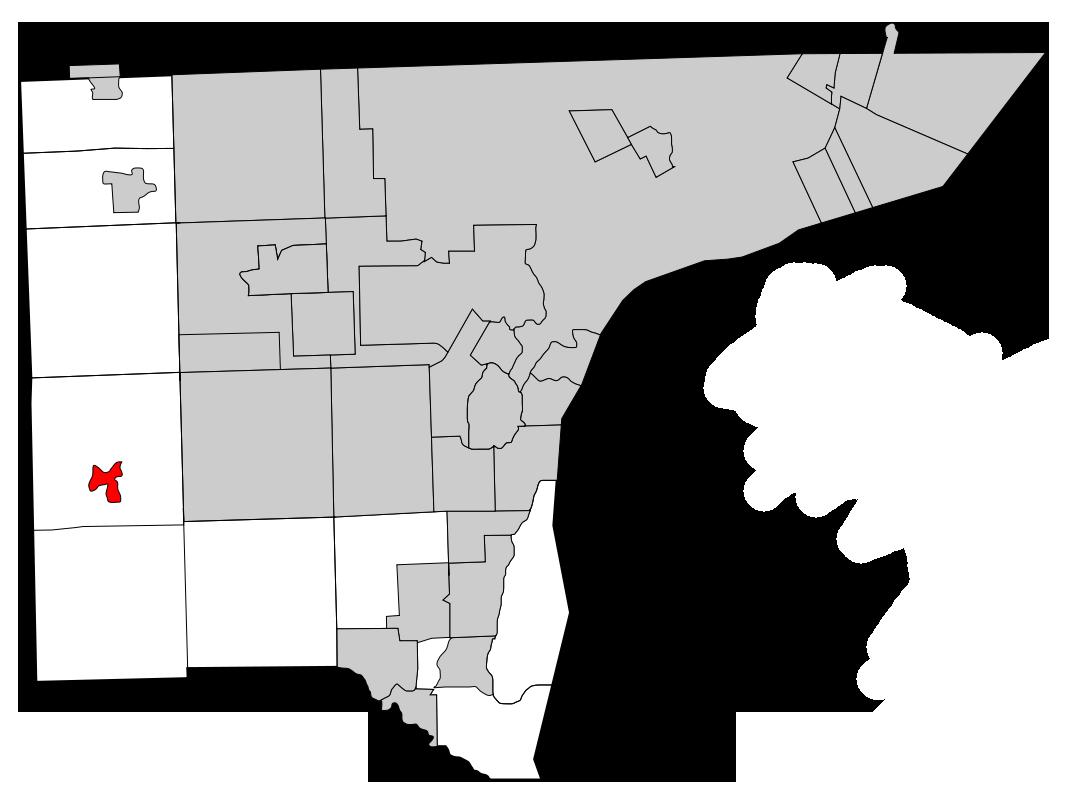 belleville-map