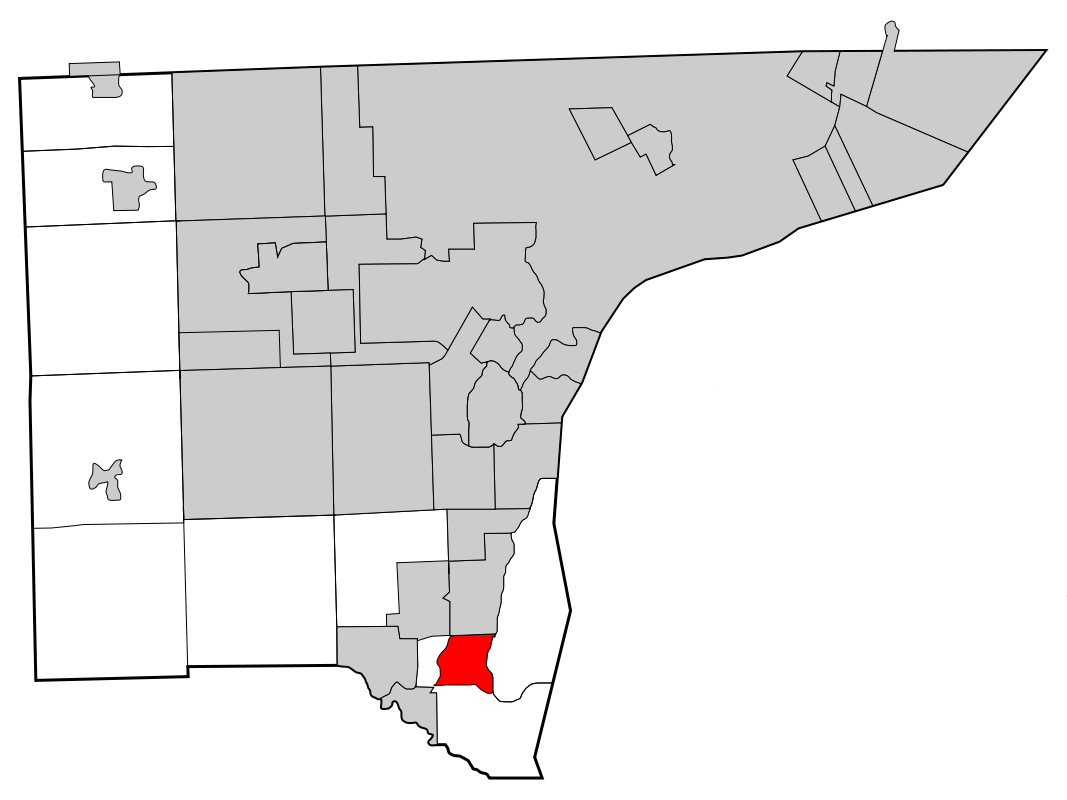 gilbraltar-map
