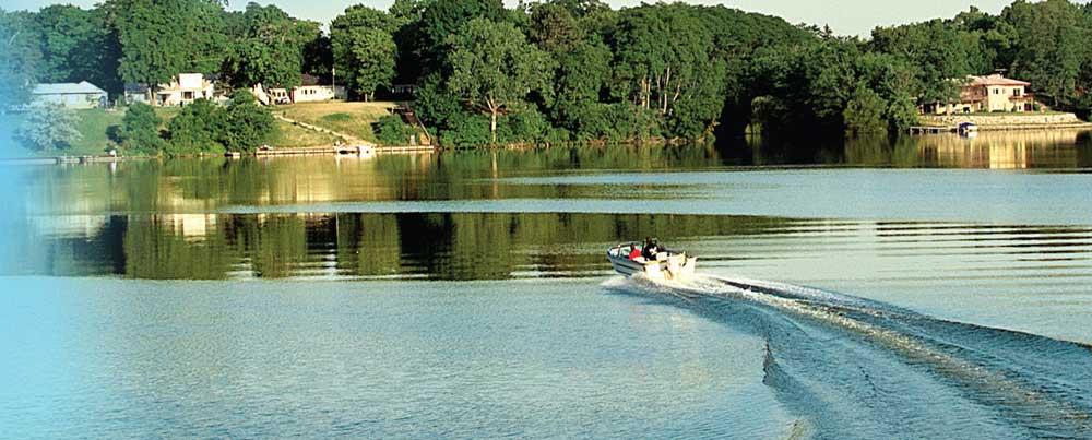 van-buren-lake