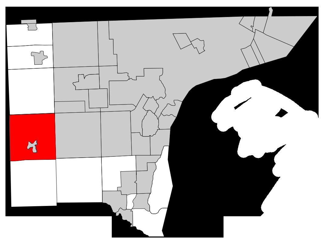 van-buren-map