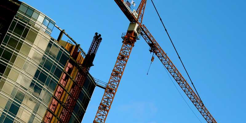 CONSTRUCTION-800