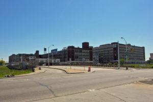 1600 Clay Avenue, Detroit, MI 48223