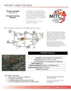 MITC Site 10
