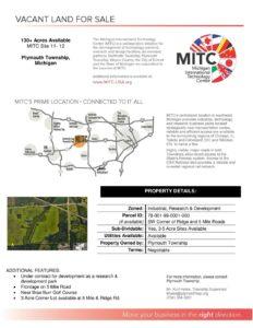 MITC Site 11-12