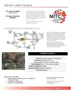 MITC Site 15