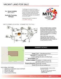 MITC Site 4
