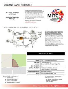 MITC Site 5