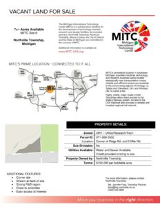 MIYC Site 6