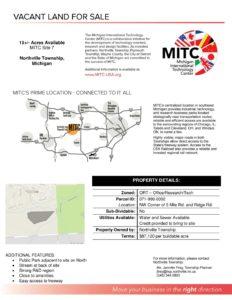 MITC Site 7