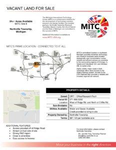 MITC Site 8